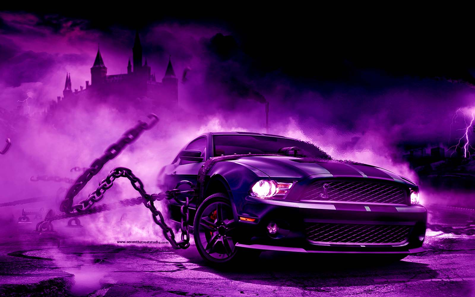 68 Best Free Fast Cool Cars Wallpapers Wallpaperaccess