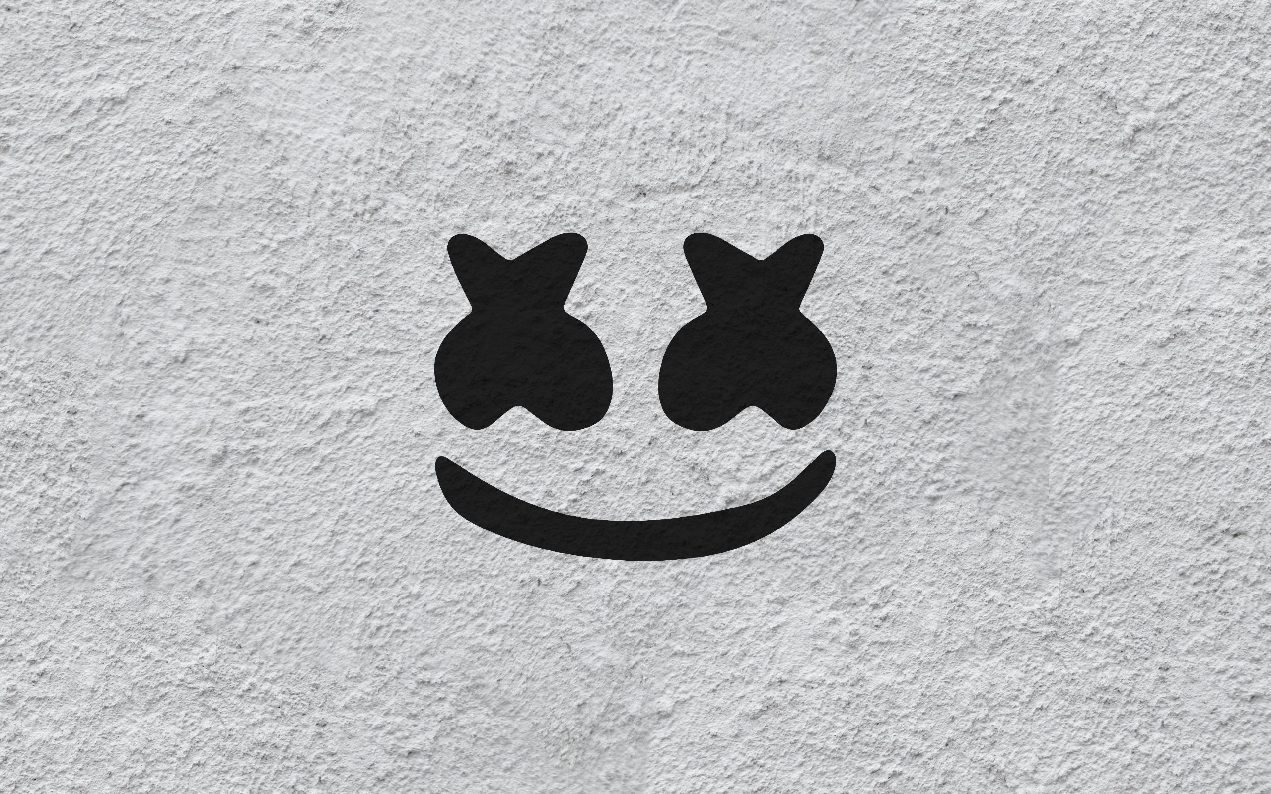 Marshmello Wallpapers Top Free Marshmello Backgrounds