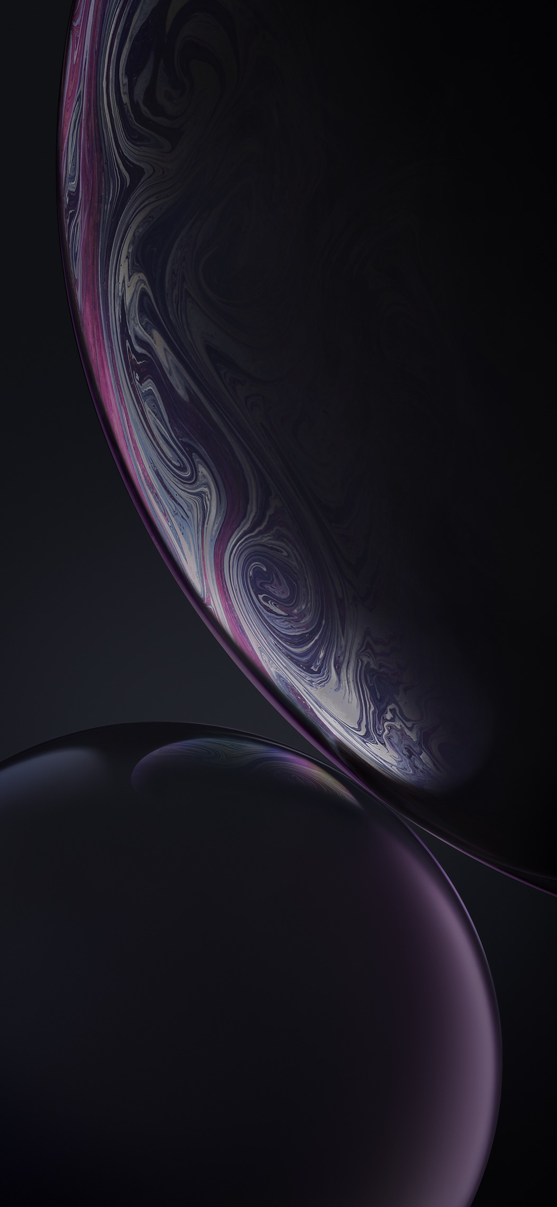 Iphone Xs Wallpapers Top Free Iphone Xs Backgrounds