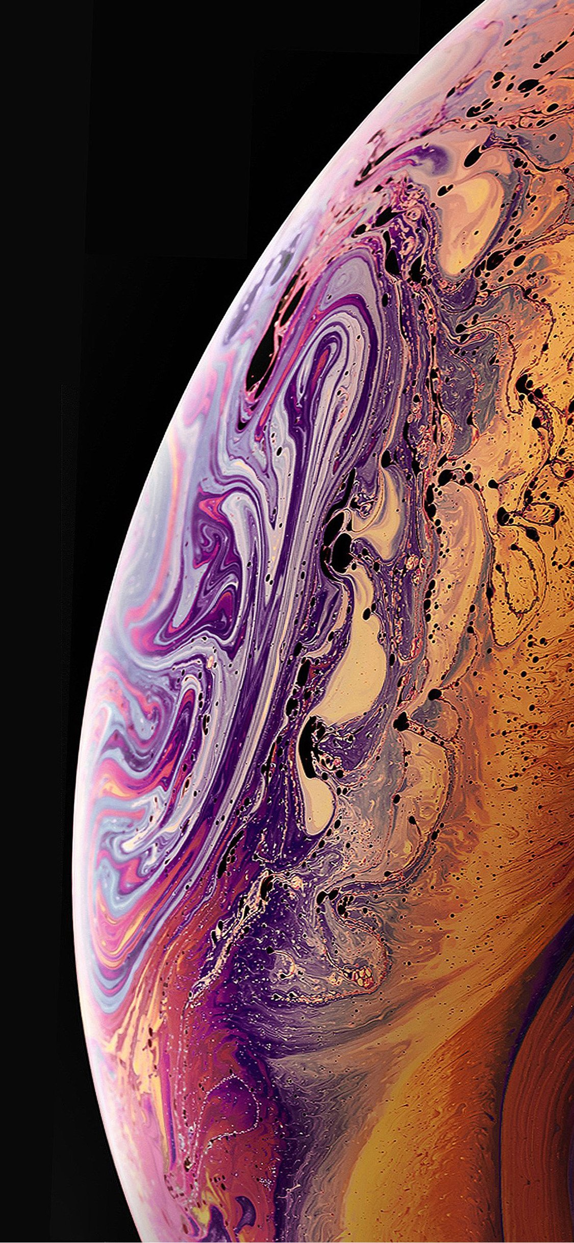 Iphone Xs Wallpapers Top Free Iphone Xs Backgrounds Wallpaperaccess