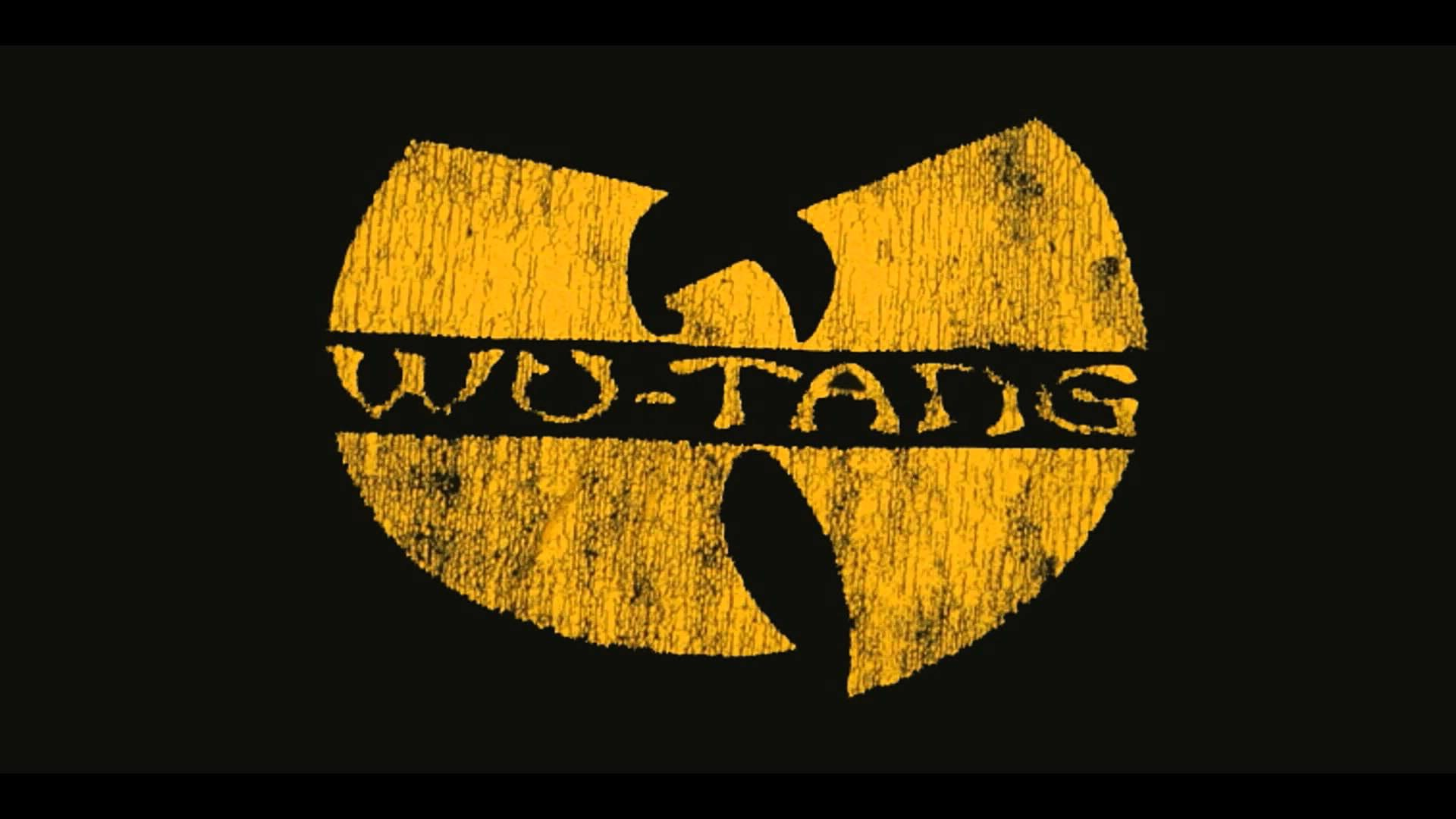 Wu Tang Wallpapers Top Free Wu Tang Backgrounds