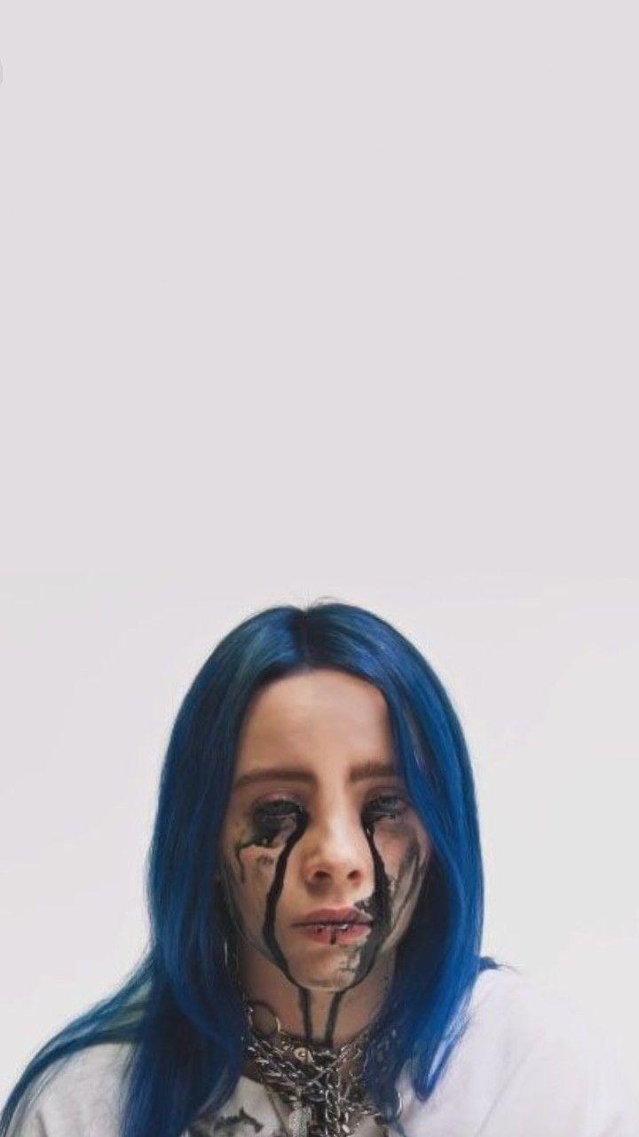 Billie Eilish Wallpapers Top Free Billie Eilish Backgrounds