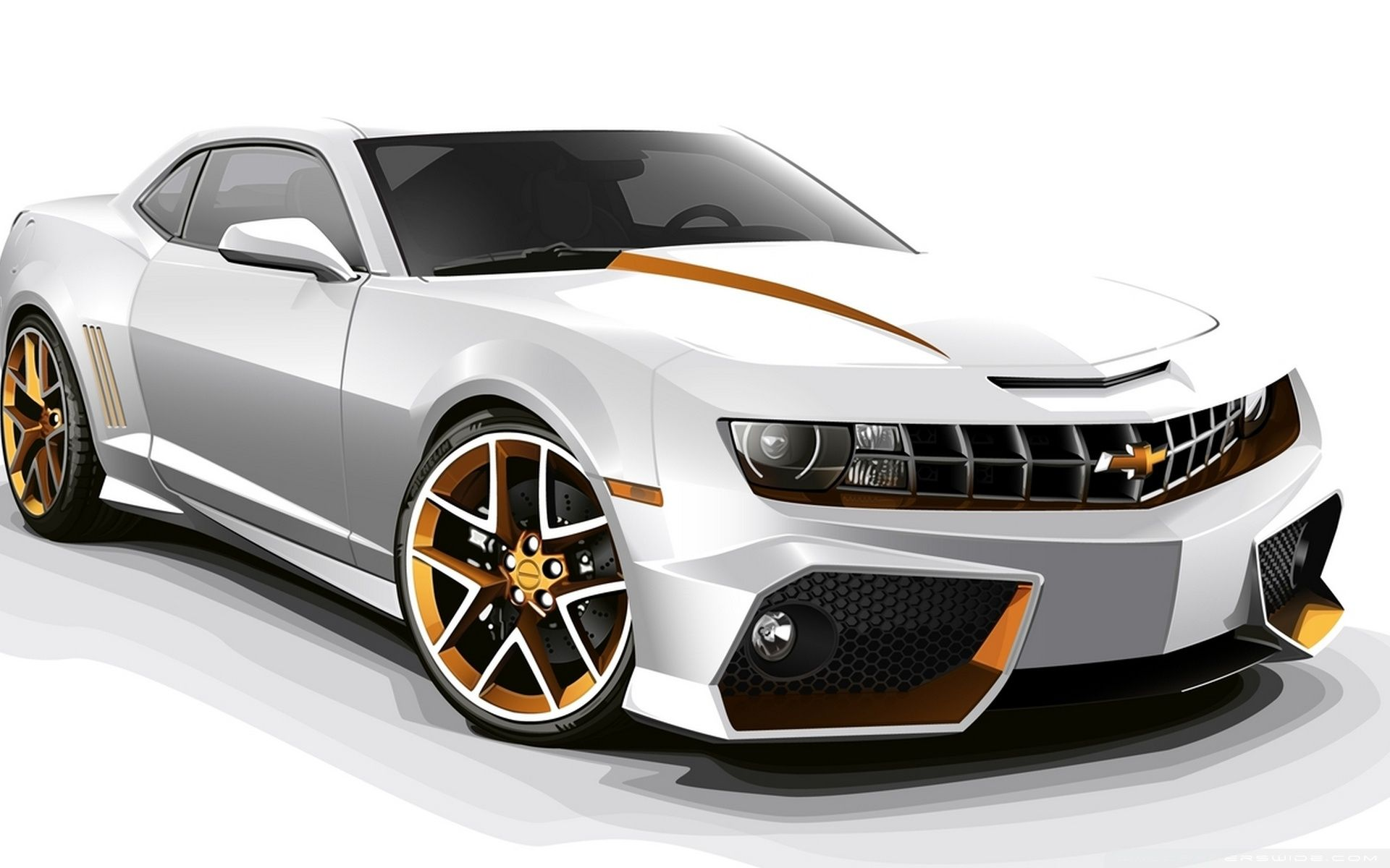 Camaro Wallpapers Top Free Camaro Backgrounds