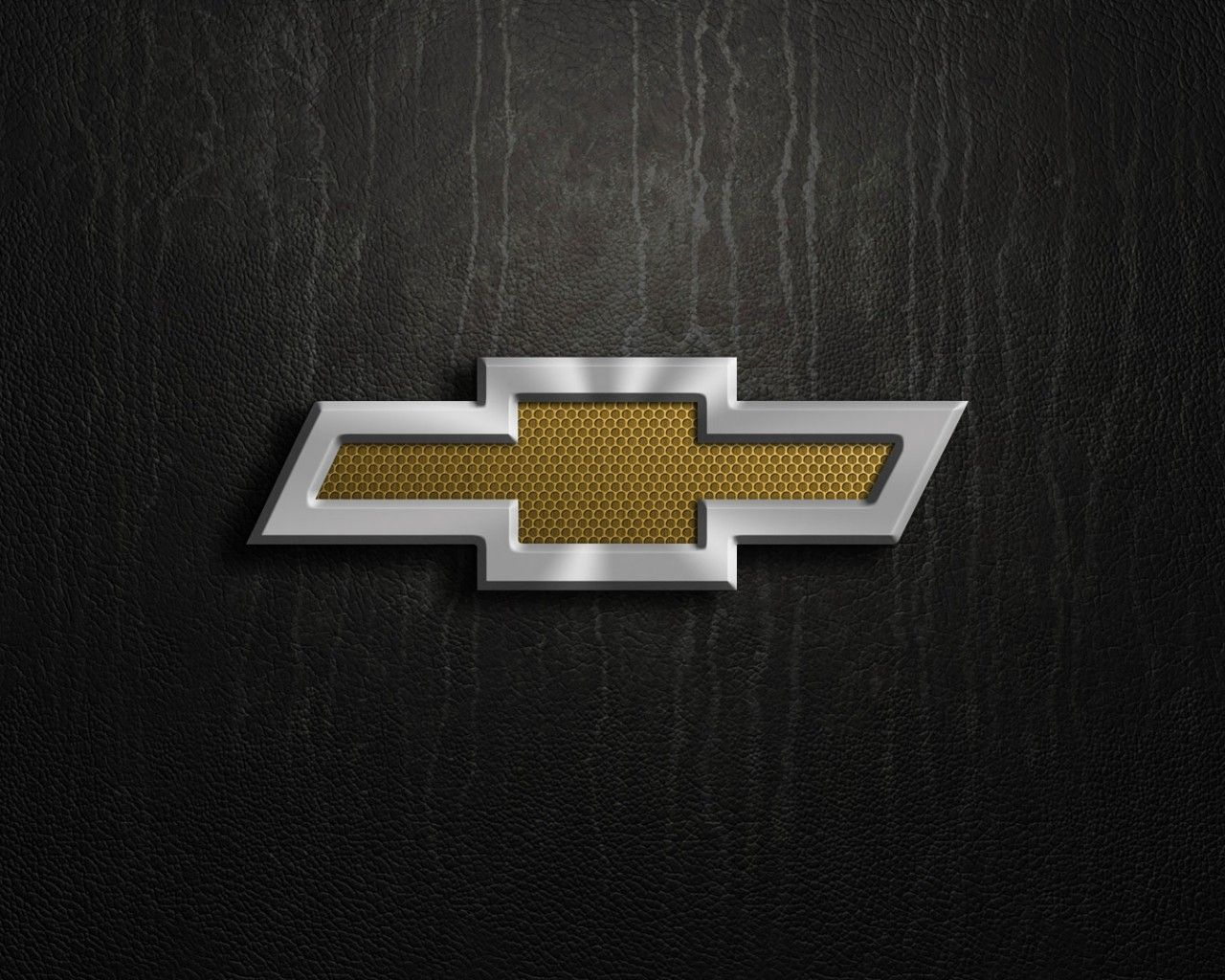 Chevy Wallpapers - Top Free Chevy