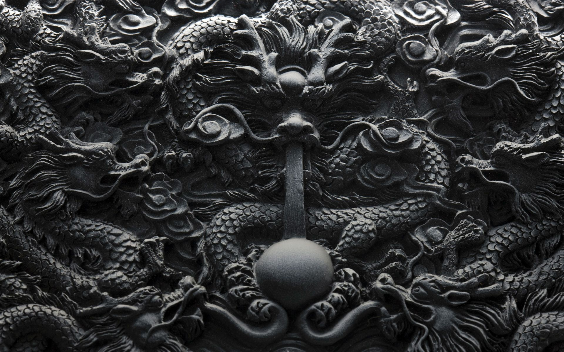 Oriental carving wallpapers top free oriental carving