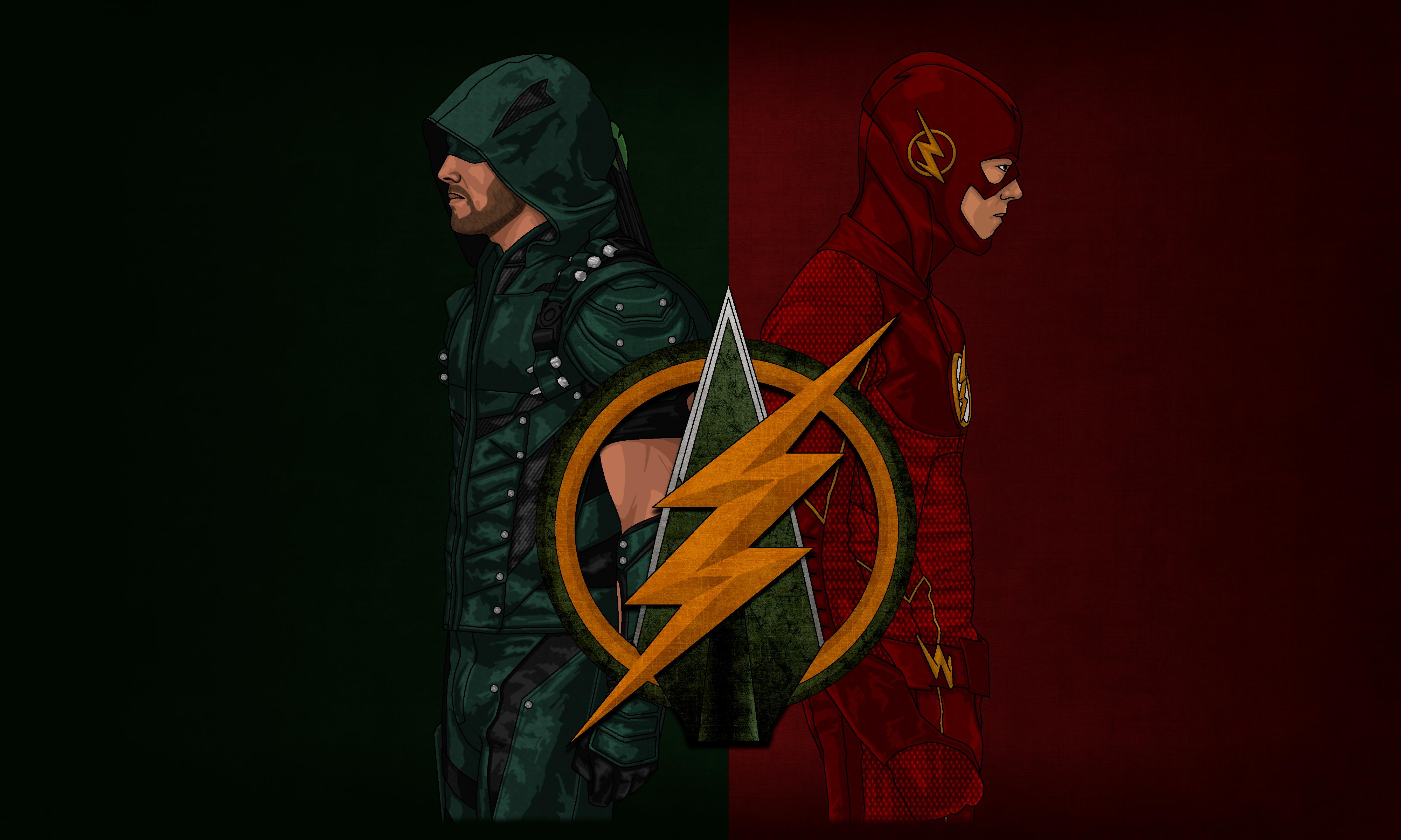 Green Arrow Wallpapers - Top Free Green Arrow Backgrounds ...