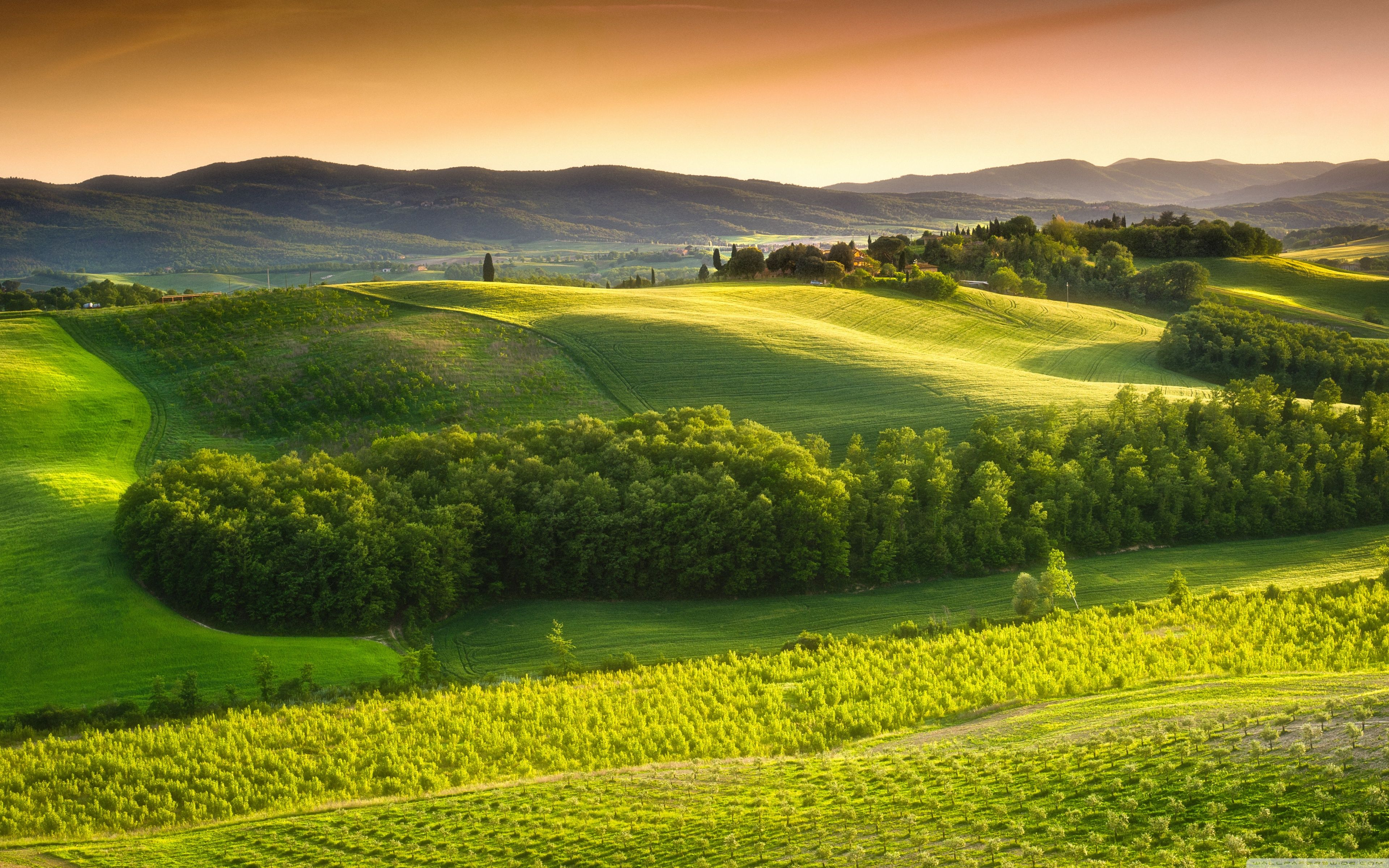 Italy Landscape Wallpapers Top Free Italy Landscape Backgrounds