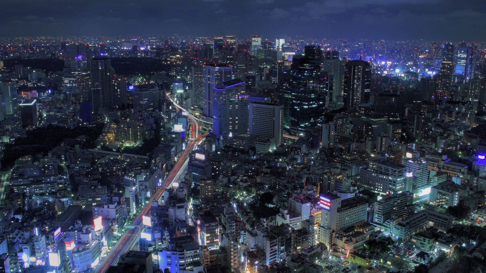 Tokyo Anime Wallpapers Top Free Tokyo Anime Backgrounds