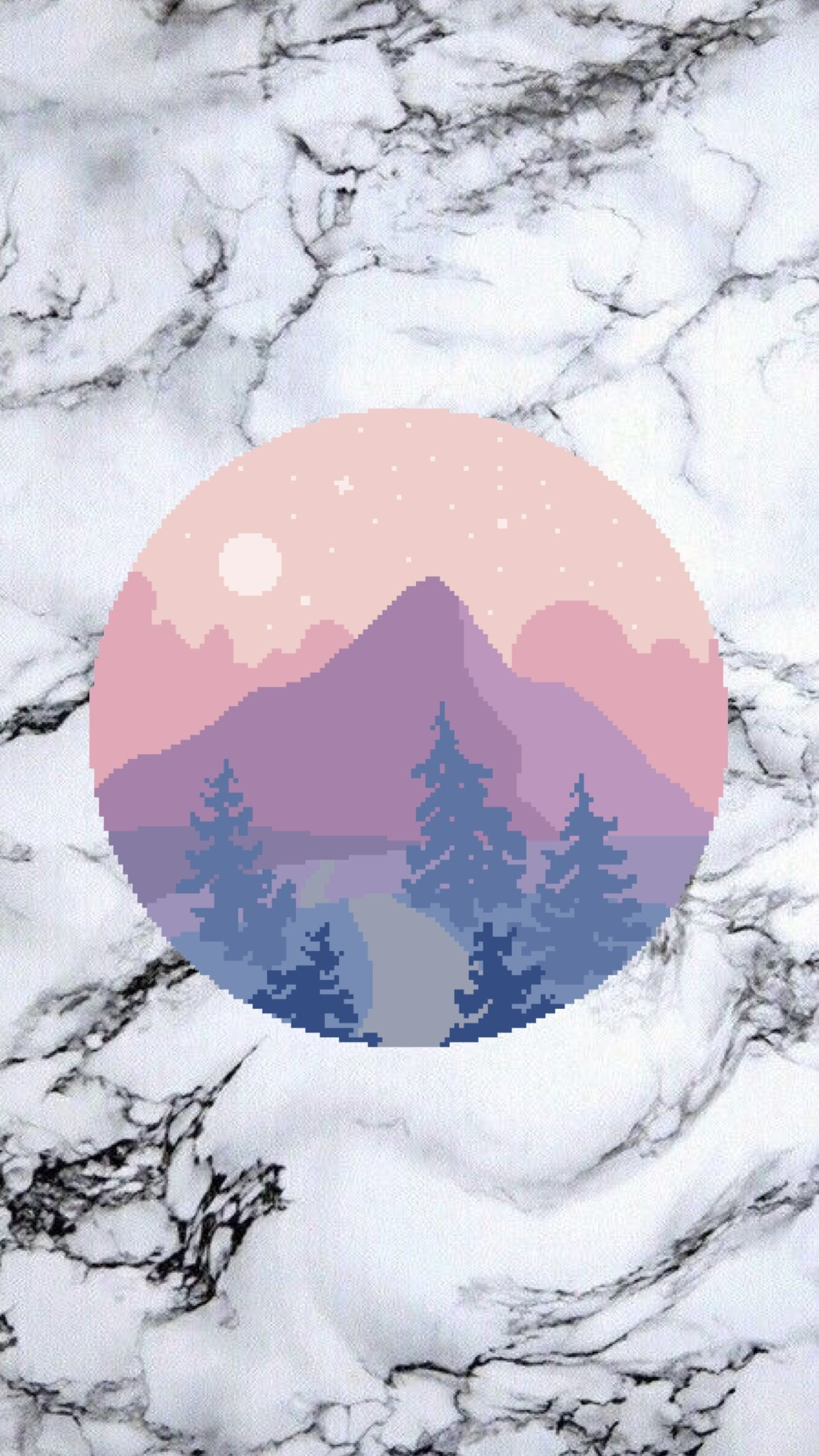 Mountain Aesthetic Wallpapers Top Free Mountain Aesthetic