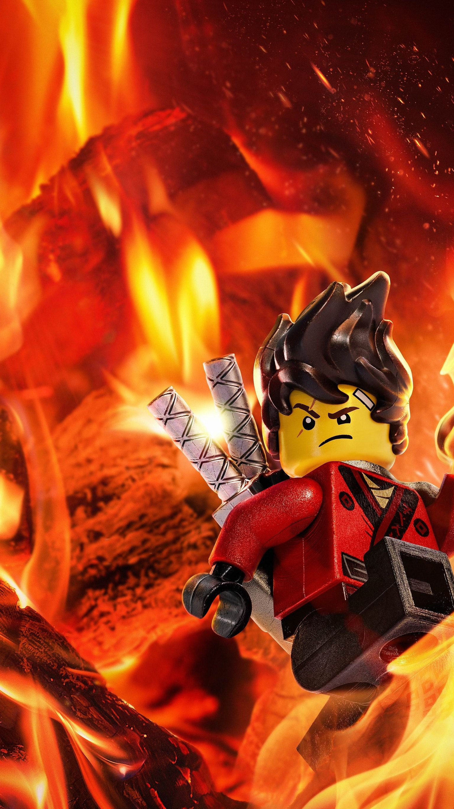 35 best free lego ninjago wallpapers wallpaperaccess - Ninjago phone wallpaper ...
