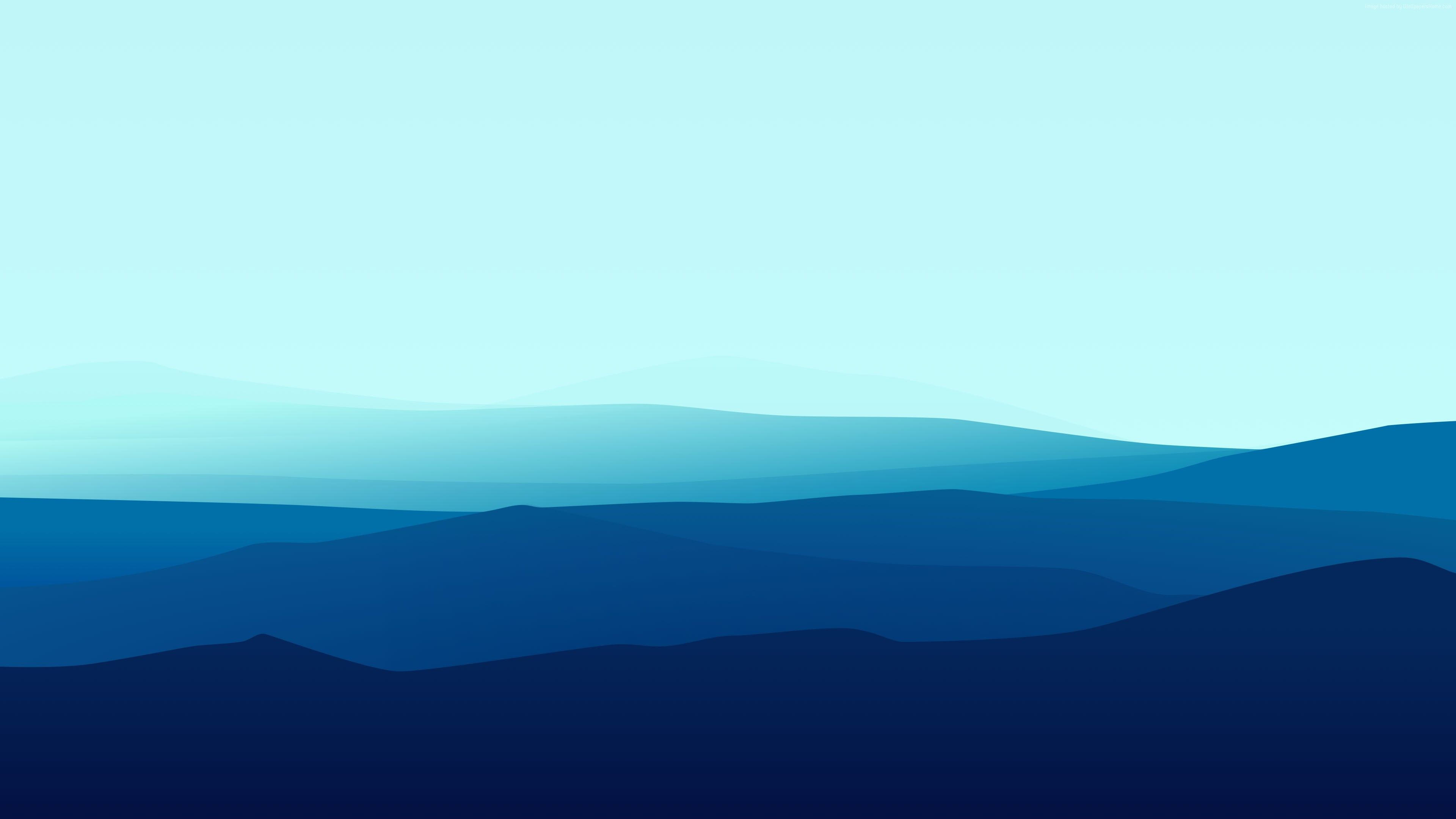 Blue 4k Wallpapers Top Free Blue 4k Backgrounds