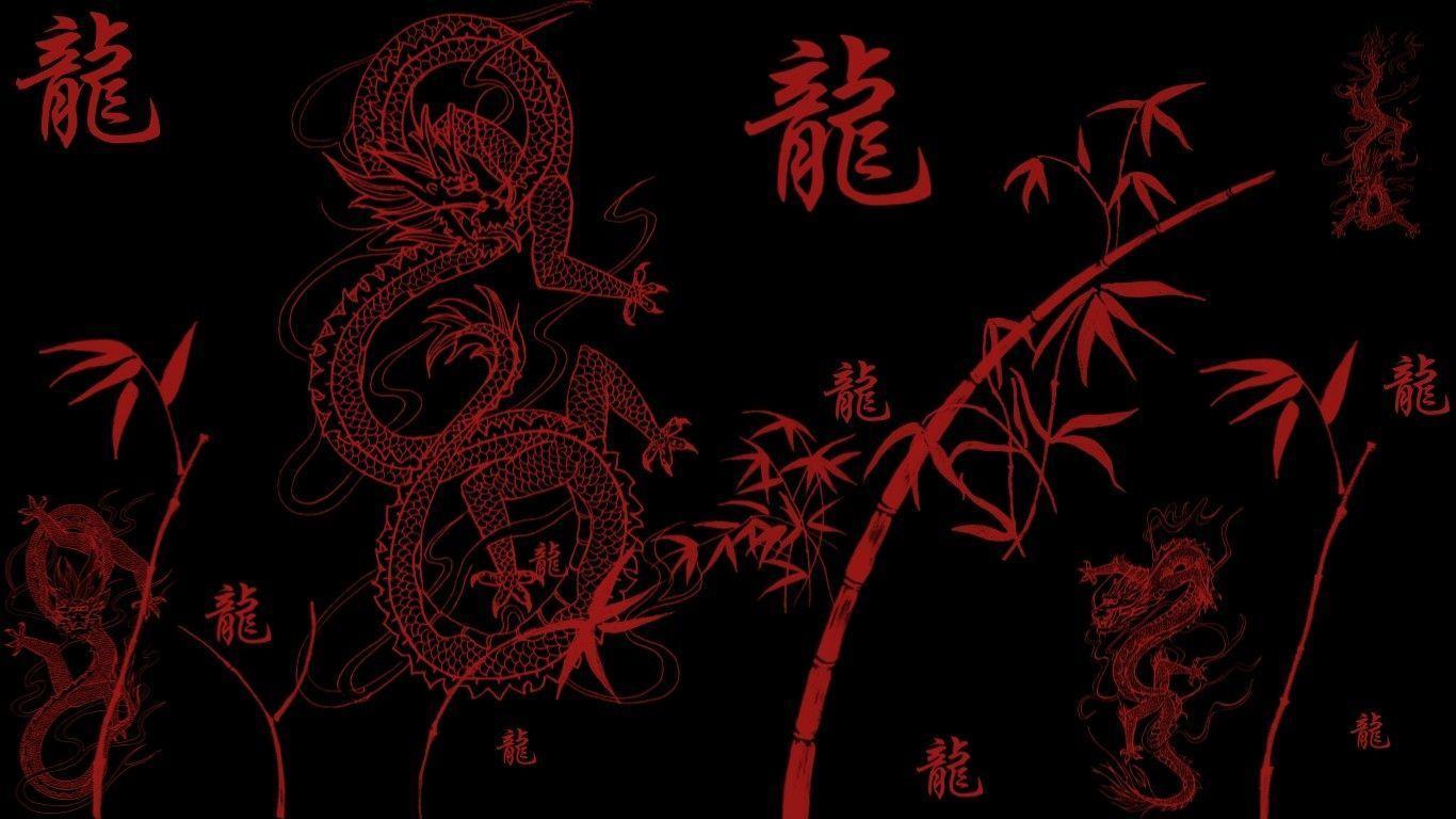 Japanese Kanji HD Wallpapers Top Free Japanese Kanji HD