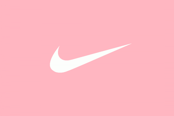 Pink Adidas Logo Wallpapers Top Free Pink Adidas Logo Backgrounds Wallpaperaccess