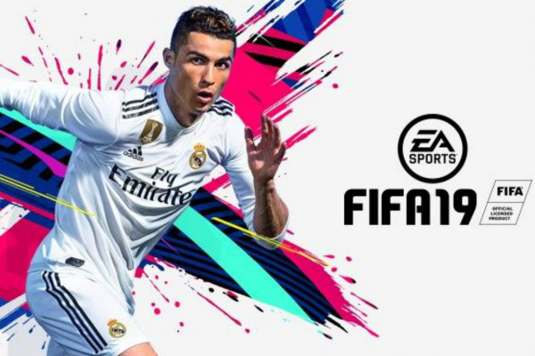 FIFA 21 Wallpapers - Top Free FIFA 21 Backgrounds ...