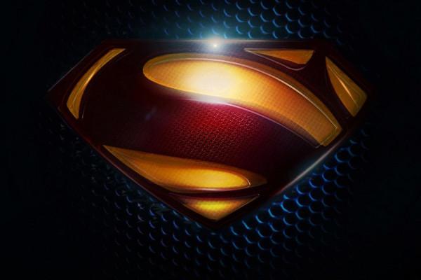 Superman Laptop Wallpapers Top Free Superman Laptop