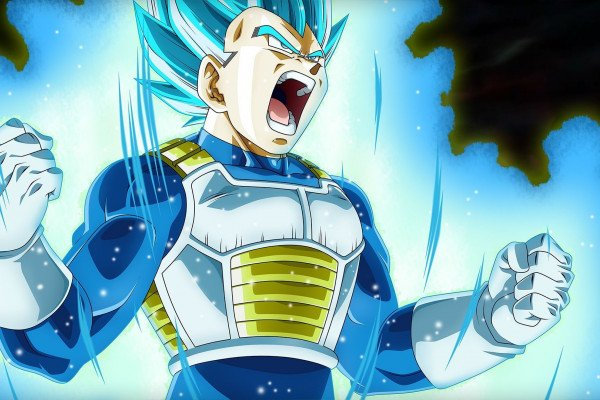 Vegeta Quotes Wallpapers Top Free Vegeta Quotes Backgrounds Wallpaperaccess