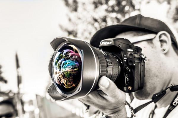 Nikon Wallpapers Top Free Nikon Backgrounds Wallpaperaccess