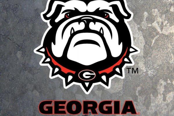 Georgia Wallpapers - Top Free Georgia