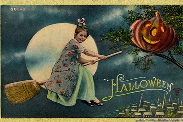 Girly Halloween Wallpapers , Top Free Girly Halloween