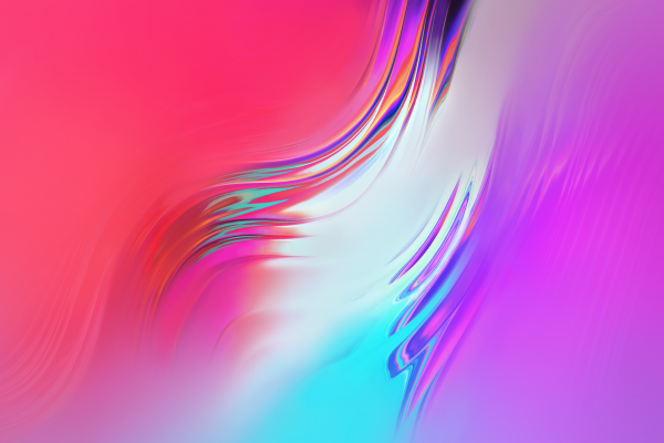 Samsung Galaxy S10e Wallpaper
