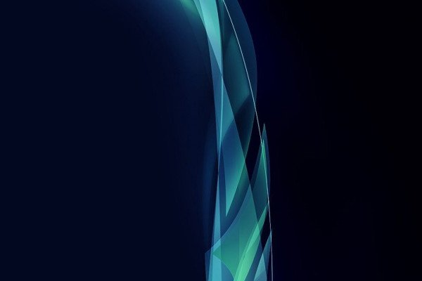 Samsung Galaxy S7 Wallpaper