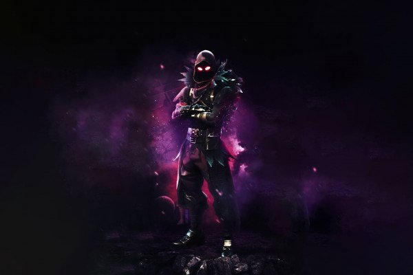 Fortnite Anime Wallpapers Top Free Fortnite Anime Backgrounds Wallpaperaccess