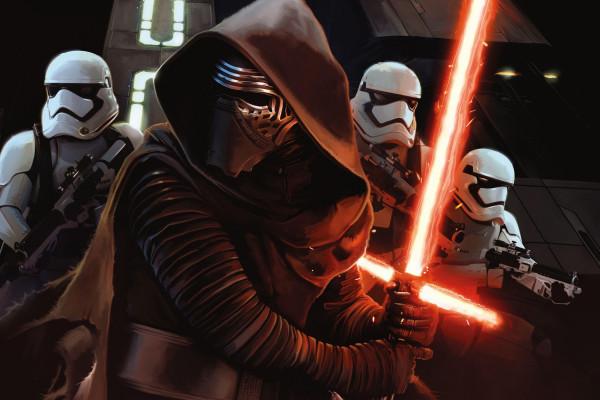 Star Wars Hd Wallpapers Top Free Star Wars Hd Backgrounds Wallpaperaccess