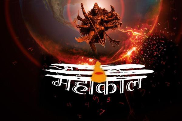 Mahadev 4K Wallpapers - Top Free Mahadev 4K Backgrounds ...