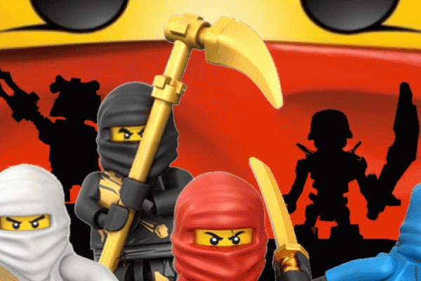 Nepal wallpapers top free nepal backgrounds - Ninjago phone wallpaper ...