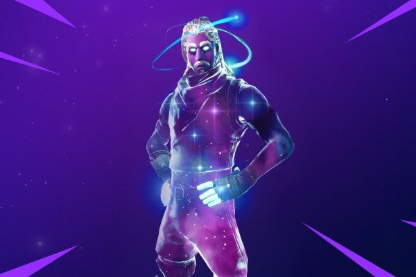Fortnite Lama Wallpapers Top Free Fortnite Lama Backgrounds Wallpaperaccess
