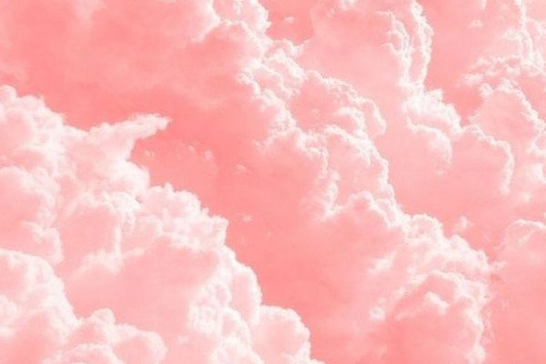 Clouds Aesthetic Tumblr Wallpaper
