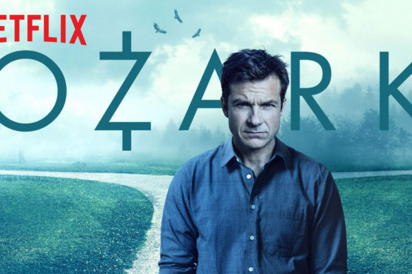 Ozark Wallpaper