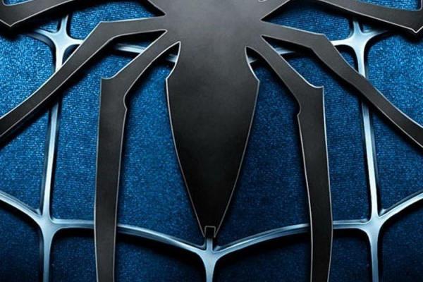 venom vs carnage wallpapers - top free venom vs carnage backgrounds