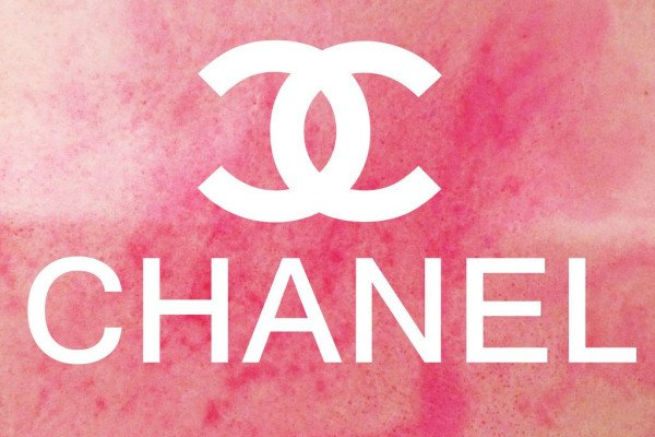 Coco Chanel Iphone Wallpapers Top Free Coco Chanel Iphone