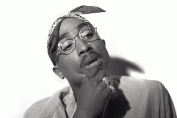 Tupac And Kendrick Lamar Wallpapers Top Free Tupac And