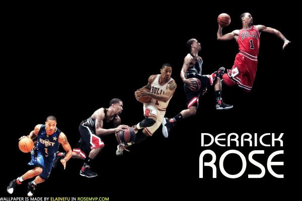 1080px350 Dope Basketball Wallpaper