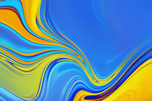 Samsung M21 Wallpapers Top Free Samsung M21 Backgrounds Wallpaperaccess