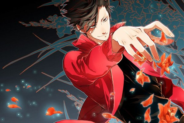 Kuroo Tetsurou Wallpapers Top Free Kuroo Tetsurou Backgrounds Wallpaperaccess At myanimelist, you can find out about their voice actors, animeography, pictures and much more! kuroo tetsurou wallpapers top free