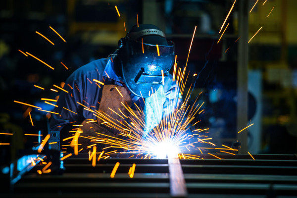Welding Wallpapers Top Free Welding Backgrounds Wallpaperaccess