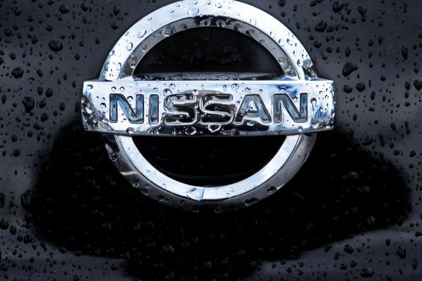 22+ Nissan Wallpapers  Pics