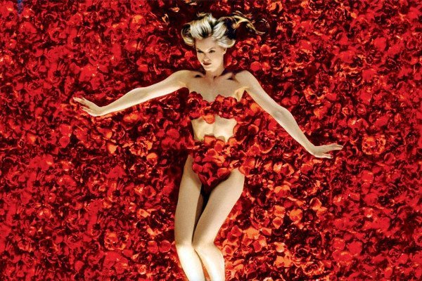 American Beauty Wallpaper