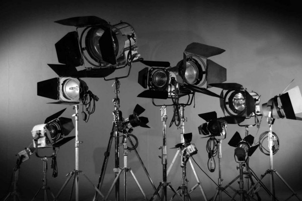 Film Director Wallpapers - Top Free Film Director ...