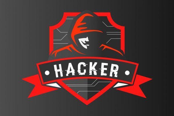 Red Hacker Wallpapers Top Free Red Hacker Backgrounds Wallpaperaccess