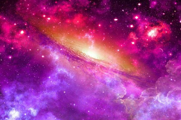 Pubg Wallpaper Iphone 8 Plus: Top Free PUBG 4K Backgrounds