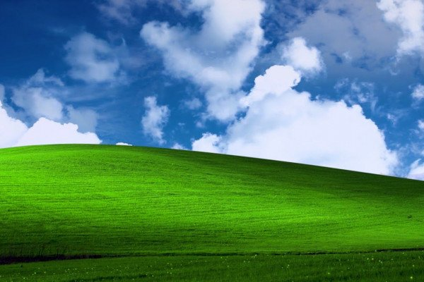 Windows Xp Professional Wallpapers Top Free Windows Xp Professional Backgrounds Wallpaperaccess