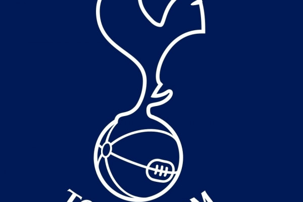Tottenham Wallpapers Top Free Tottenham Backgrounds Wallpaperaccess