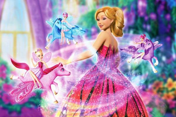 barbie cartoon wallpapers top free barbie cartoon backgrounds wallpaperaccess barbie cartoon wallpapers top free