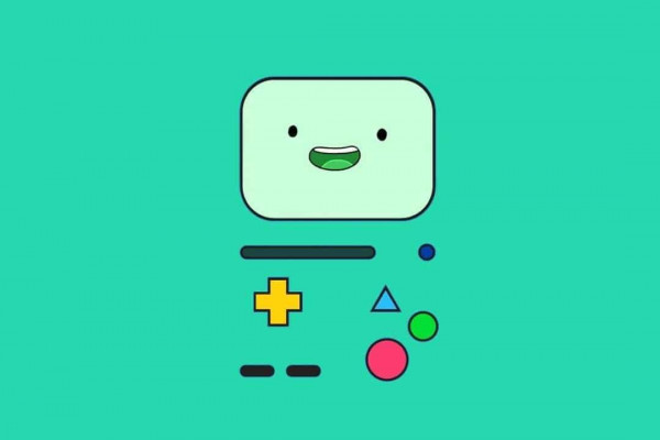 Adventure Time Laptop Wallpapers Top Free Adventure Time