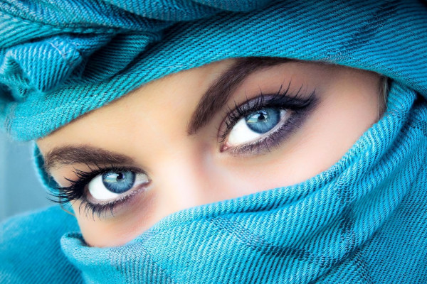 Eyes Wallpapers Top Free Eyes Backgrounds Wallpaperaccess