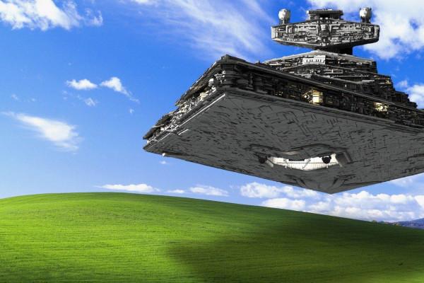 Star Wars Windows Wallpapers Top Free Star Wars Windows Backgrounds Wallpaperaccess